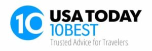 usa-today-10-best-kojaks-house-of-ribs