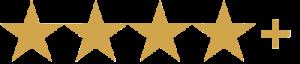 kojaks-house-of-ribs-bbq-four-stars-001