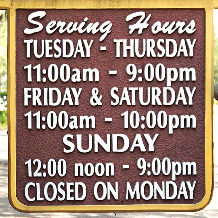 kojaks-house-of-ribs-exterior-hours-sign001