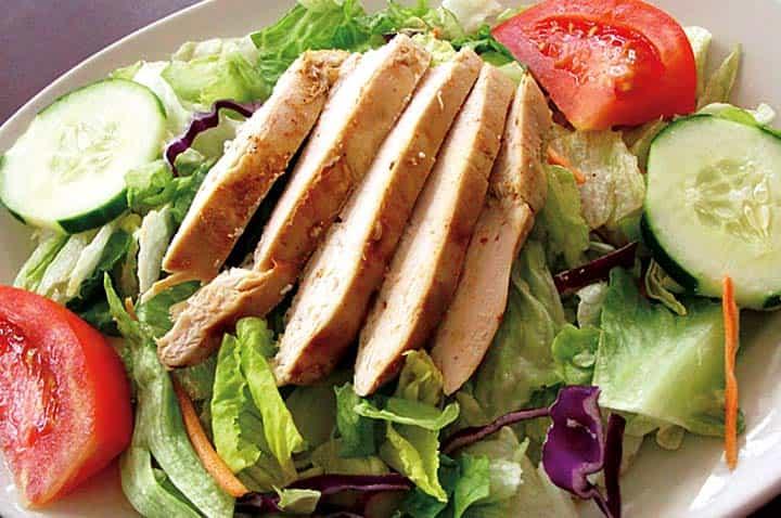 kojaks-house-of-ribs-bbq-salads-chicken-salad-002